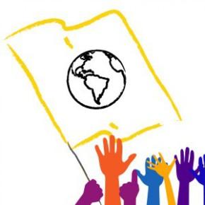 Nota do Grupo de Trabalho da Sociedade Civil sobre a Agenda 2030 eODS