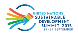 UN development Summit