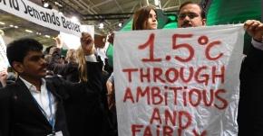 21 anos de negociação, ainda semsolução