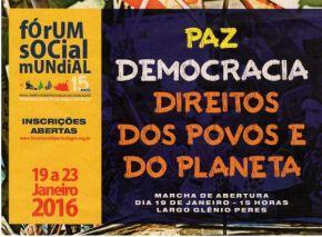 FSM 15 Anos Porto Alegre começa nesta terça-feira(19)