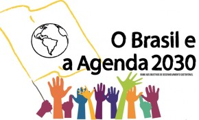 O Brasil vai conseguir não deixar ninguém paratrás?