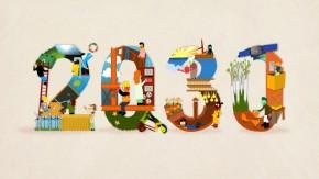 Implementação da Agenda 2030 é novo desafio para um Brasil maissustentável