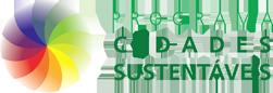 Nova plataforma do Programa Cidades Sustentáveis será lançada no dia 6 deabril