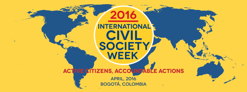 icsw banner