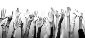 GT da sociedade civil para Agenda 2030 se posiciona sobre ações do governo para osODS