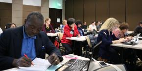 Reunião internacional sobre os ODS mostra os desafios deimplementação