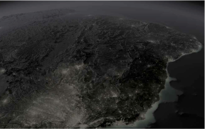 Relatório Luz sobre ODS no Brasil será levado a NovaYork