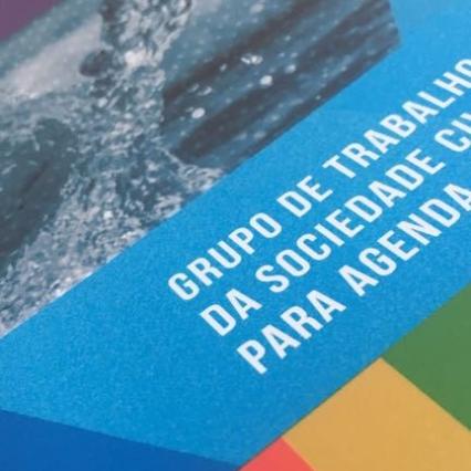 RL capa 01
